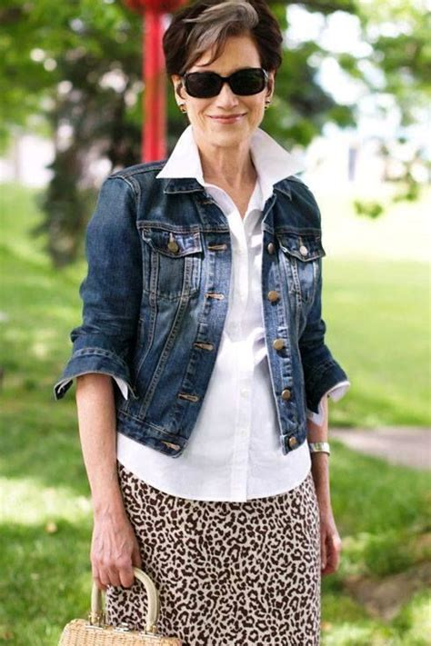 cute and trendy clothes for 50 year old 15 amazing women s fashion over 50 ideas fasion 50th