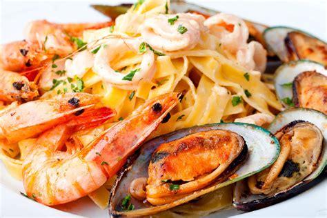 Besonders Essen In Stuttgart by Italienischer Kochkurs In Stuttgart Ab 90 187 Kochkurse