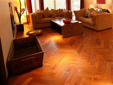 home decor and flooring liquidators home decor and flooring liquidators lumber liquidators