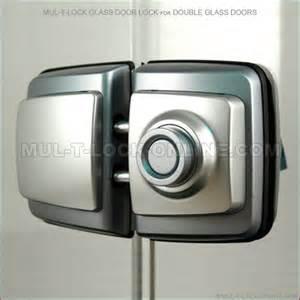 Patio Door Lock With Key Mul T Lock Online Mul T Lock Glass Door Lock For Double