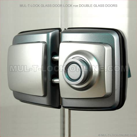 tiptop sliding glass door security locks gate locks mul t lock mul t lock glass door lock for glass doors
