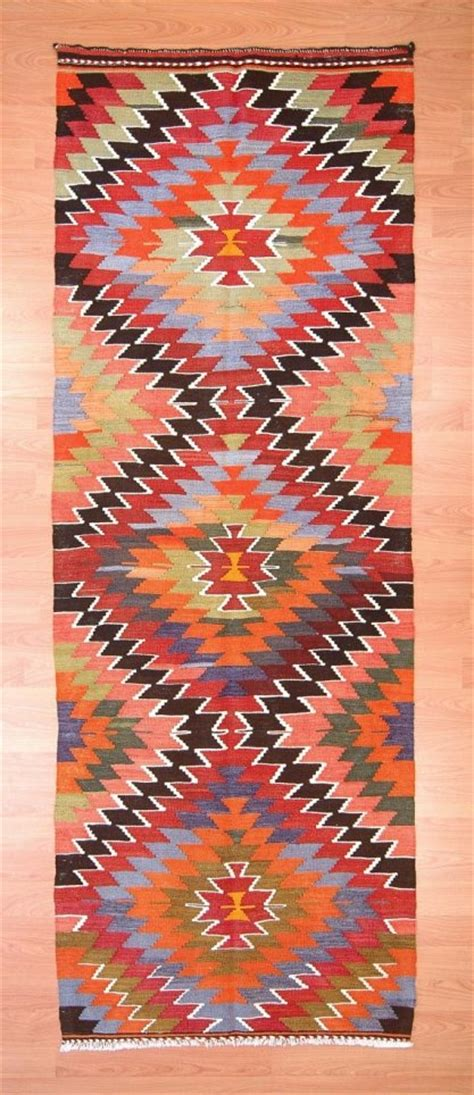 kilim rug ikea 26 best picnic table possibilities images on pinterest