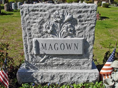 woodlawn memorials cemetery memorials headstones double monuments headstones cemetery memorials
