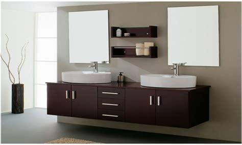 costco bathroom vanities and sinks costco sink lofty design ideas costco bathroom vanities
