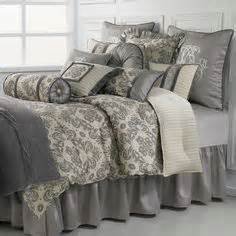 highest thread count comforter highest thread count sheets available superbsheets com