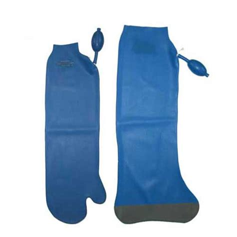 pro waterproof cast cover protector ebay