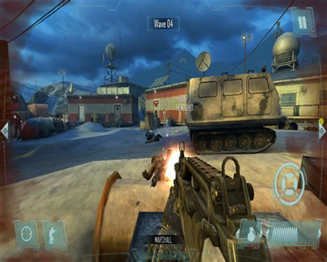 cal of duty apk call of duty strike team apk free