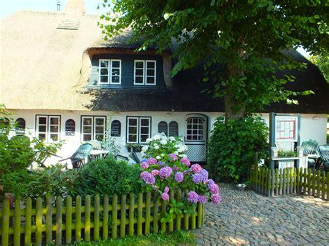 Haus Conradshöhe by Ferienhaus Haus Hortensie F 246 Hr Familie B Und U S 246 Rries
