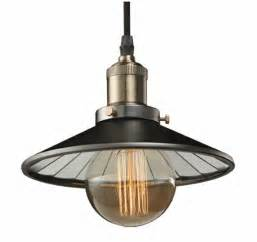 Lighting Fixtures In Nostalgic Shade Pendant Light Fixture Nostalgic Light