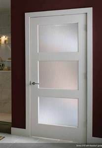 interior doors wood hollow solid
