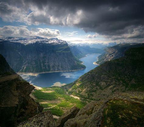 las imagenes mas impresionantes de la naturaleza 114 fotos impresionantes de la naturaleza taringa