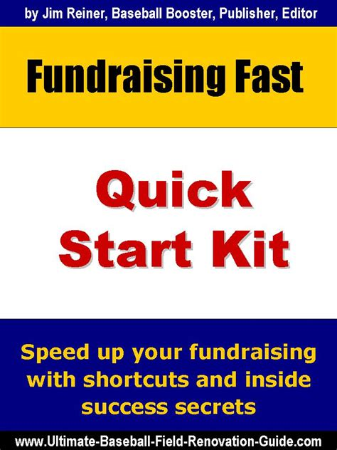 shortcut your startup speed up success with unconventional advice from the trenches books fundraising fast power package