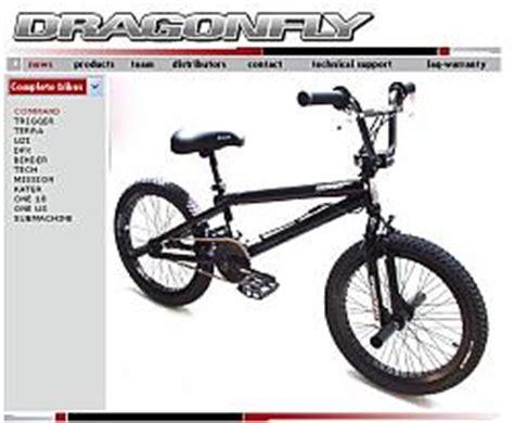 E Bike Hersteller Niederlande by Dragonfly Fahrradhersteller Marken Verzeichnis Liste