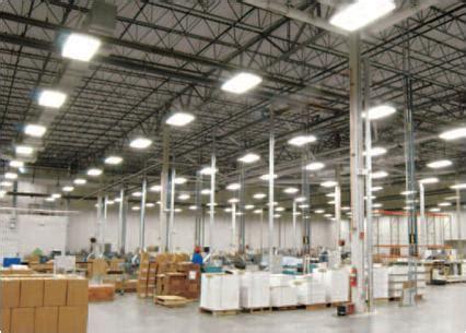 iluminacion stps iluminaci 243 n en la oficina grupo lighting