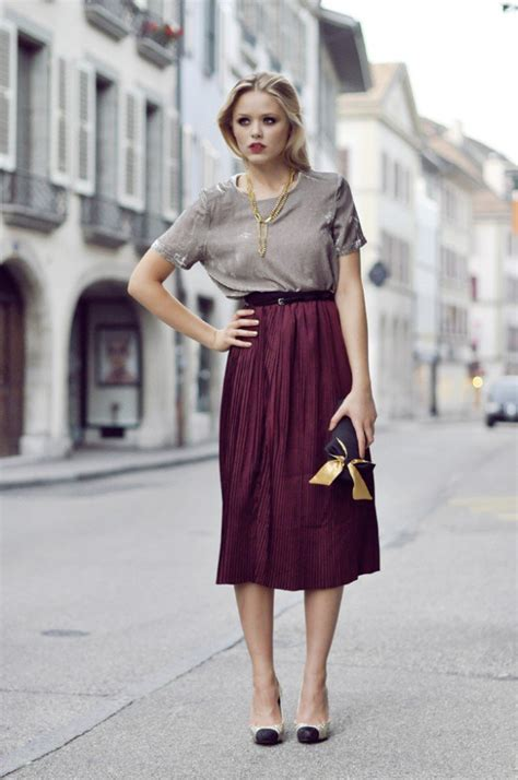 Dress Midi Sabrina Purple Maroon Midi Dress Sabrina Ungu Abu Abu 20 chic velvet ideas for styles weekly