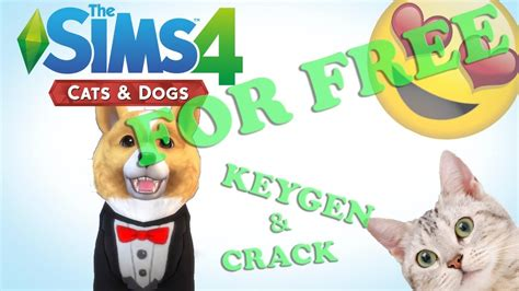 sims 4 cats and dogs cheats the sims 4 cats and dogs unlock archives hckonline