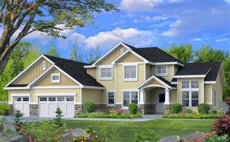spruce perry homes