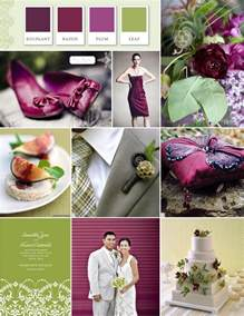 wedding color schemes couture bridal designs summer wedding color palette ideas
