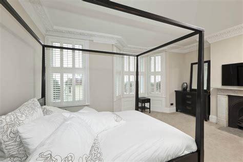tier tier shutters window shutter company