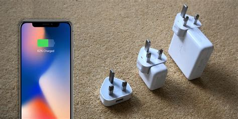 iphone xr iphone xs charging slowly
