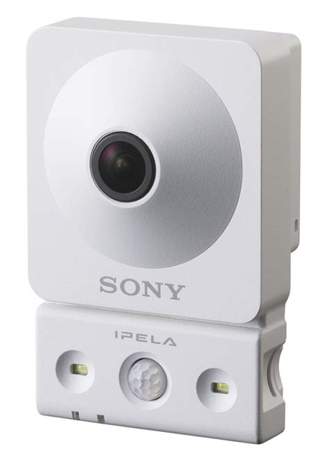sony market security con engine sony makes a strong bid for the video