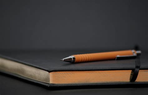 pictures of books and pencils writing archives kenison