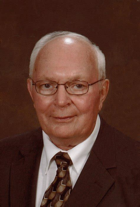 obituary for william c kober myrhum patten funeral home