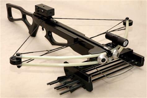 arco e besta arco e flecha t 233 cnica de tiro produtos para arqueria