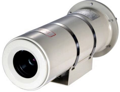 Cctv Explosion Proof wholesale explosion proof cctv mining flameproof had ccd 700tvl stainless anti explosion