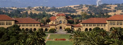 Stanford Mba Login by About Us About Gmat Pill