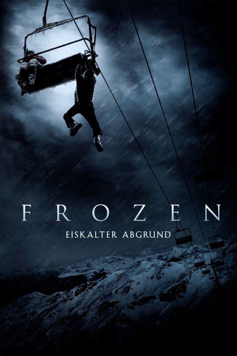 frozen 2 film online anschauen frozen eiskalter abgrund 2010 kostenlos online anschauen