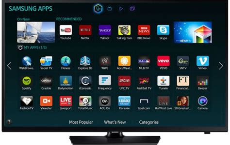 Tv Led Samsung 24 Inch Series 4053 samsung 40 inch hd smart led tv 40h4203 price review and