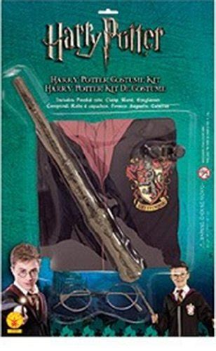 Déguisement Hermione Granger Adulte by Costume Harry Potter Rubie U0027s Harry Potter