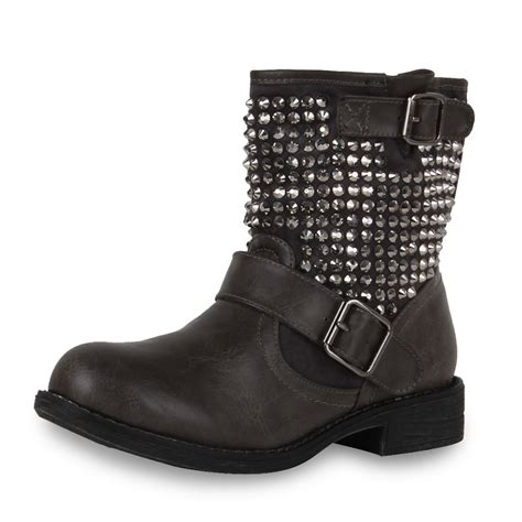 cool motorbike boots cool biker boots images