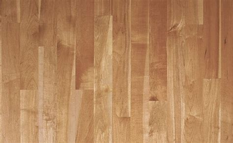 china maple solid wood flooring mp001 vifloor2006 com