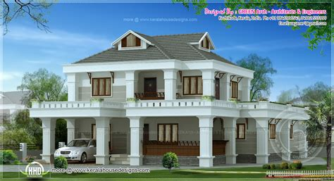 different house plans 10 different house elevation exterior designs home