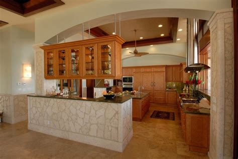 Hang Kitchen Cabinets 19 Kitchen Cabinet Designs Ideas Design Trends