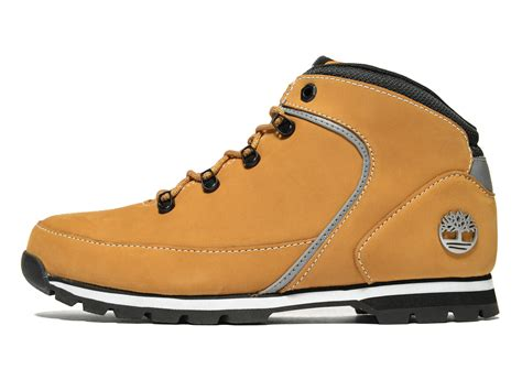 Cordia Lacoste Safety Boots lyst timberland calderbrook for