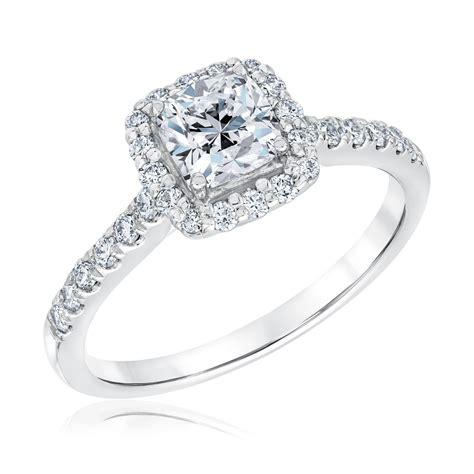Wedding Rings San Diego by Wedding Rings San Diego Buyretina Us