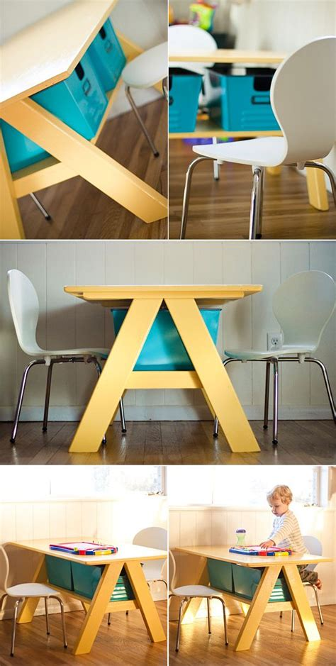 diy kids best 20 diy furniture ideas on
