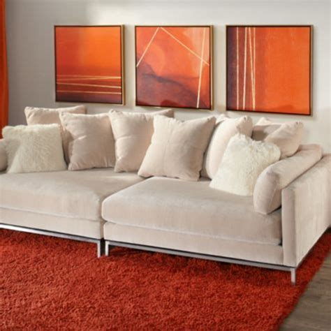 deep sofas uk 17 best ideas about deep couch on pinterest comfy