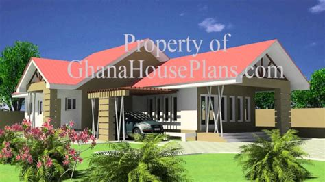 home design on youtube house plans designs in ghana youtube