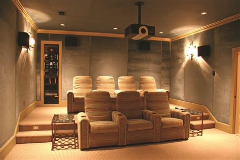 home theater decor home theater interior design home design interior