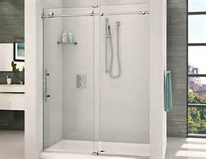 60 Shower Door K2 Shower Door 60 Showers Doors Doraco Noiseux