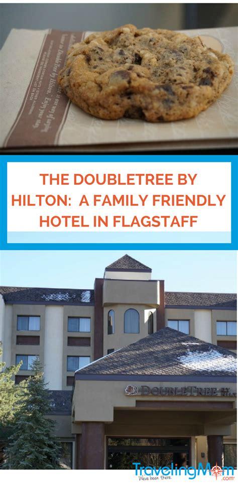 friendly hotels in flagstaff doubletree by hotel family friendly hotels in flagstaff traveling