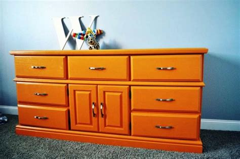 boy s bedroom furniture irepairhome com 10 awesome closet dressers in shades of orange rilane