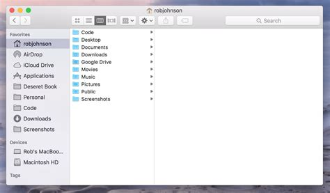 mac workflow mac workflow south america flags and countries mpp file open