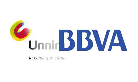 bbva oficines bbva y las oficinas de unnim blog de opcionis