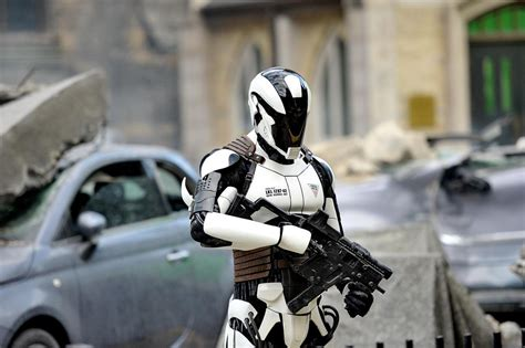 film robot police total recall synthetic police military pinterest