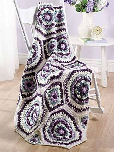 2 color to relax beautiful crochet masterpieces 30 images single sided volume 2 books 30 best afghans for nursing homes images on